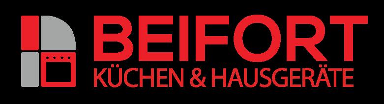 Ihr Partner für individuelle Küche und Hausgeräte in Konstanz