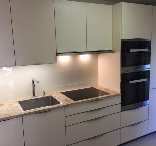 Küchen Konstanz küchenstudio in konstanz beifort küchen und hausgeräte